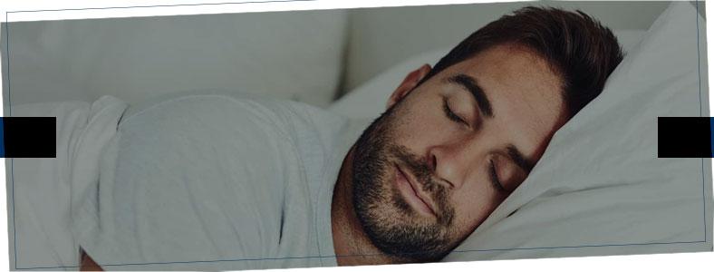 como conseguir dormir
