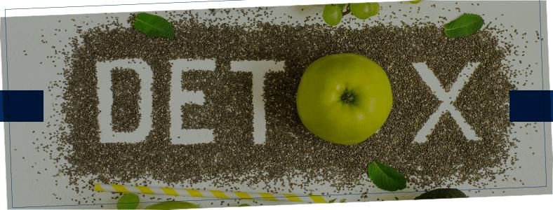 dietas detox funcionam?